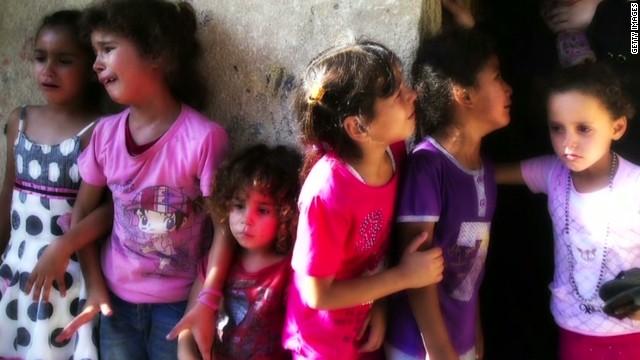lead dnt tapper 200 plus children killed mideast conflict_00010426.jpg