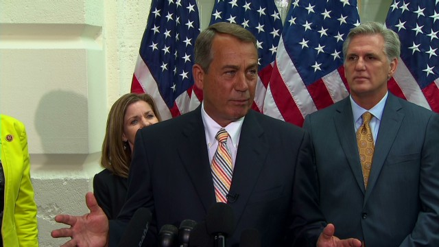 bts boehner on obama impeachment talk_00000407.jpg