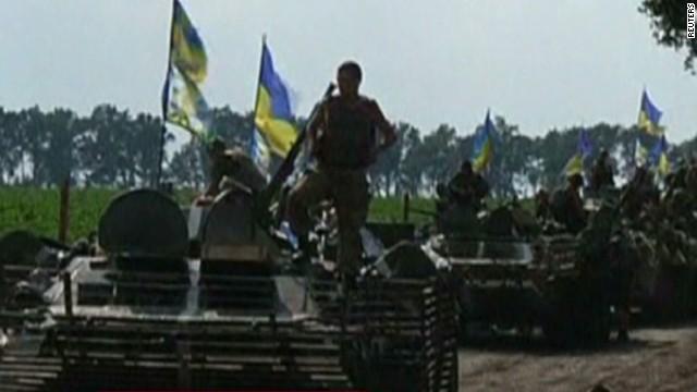 tsr dnt starr ukraine missiles_00005513.jpg