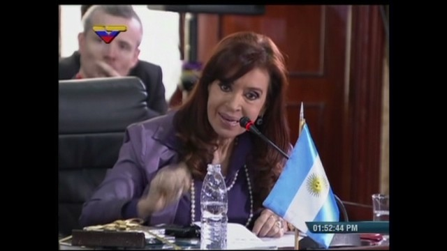 cnnee venezuela mercosur summitt _00005408.jpg
