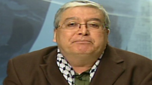 cnnee conclu palestine position on conflict_00013910.jpg