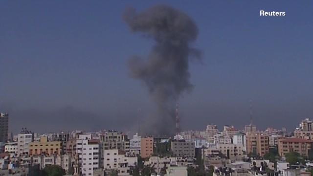 dnt vause israel attacks_00000509.jpg