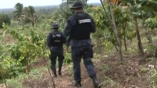 cnnee sandoval honduras elite troops to stop migrants_00003018.jpg
