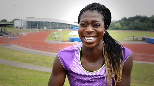 spc human to hero christine ohuruogu_00011605.jpg