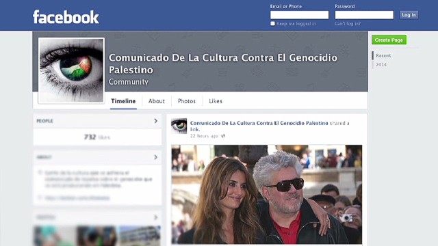cnnee antonanzas spain actors and directors against violence_00001208.jpg
