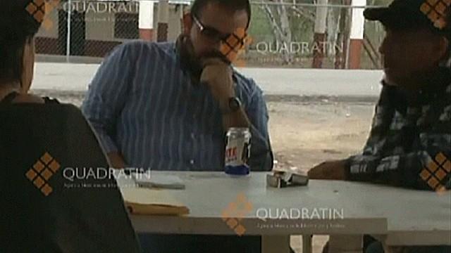 cnnee alis mexico la tuta meeting politicians_00000718.jpg