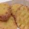 Tofu McNuggets Japan