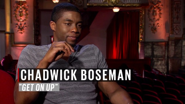 Chadwick Boseman on James Brown_00002029.jpg