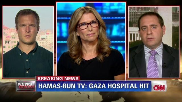 exp cnn newsroom carol costello ian lee yoursef munayyer palestine israel hamas gaza_00075428.jpg
