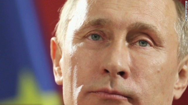 Russia moves on despite sanctions