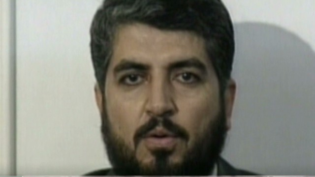 tsr dnt todd israeli spies accused poisoning leader_00001803.jpg