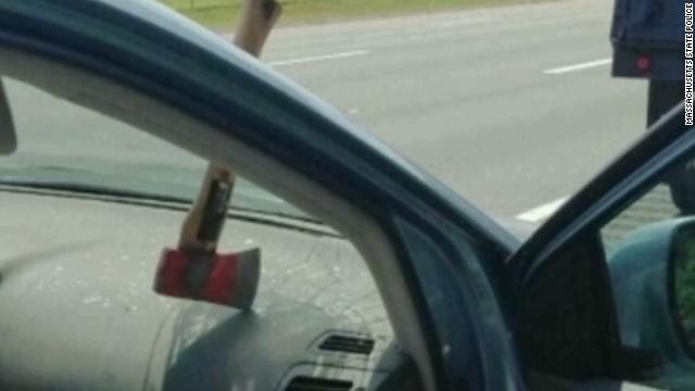 dnt ax through car windshield_00003629.jpg