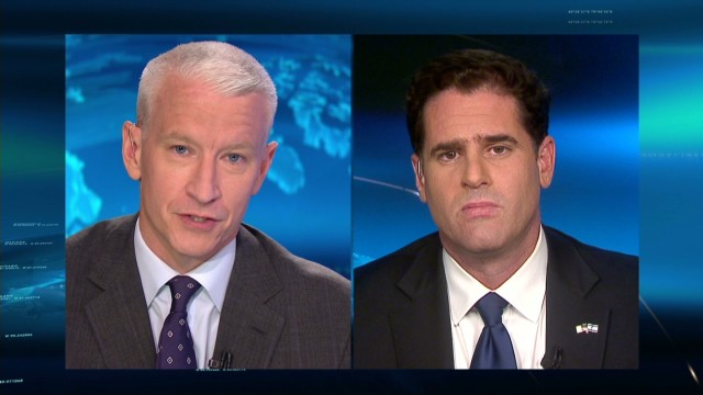 ac dermer intv full two _00001030.jpg