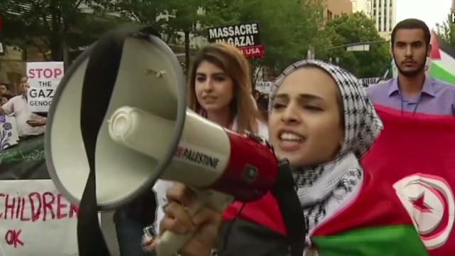exp ctn deborah feyerick rising tide of hate israel palestine_00000504.jpg