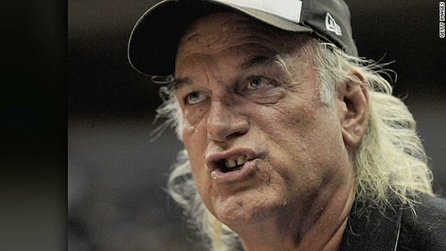 mxp jesse ventura wins defamation lawsuit ex-seal sniper_00001926.jpg