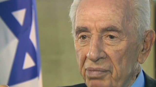 meast Blitzer Peres interview Newday _00043022.jpg
