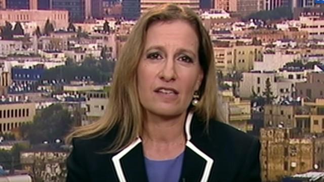 Israeli mom describes life under attack_00011729.jpg