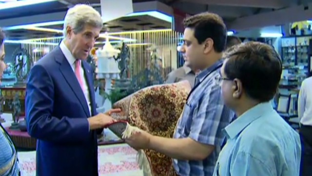 wbt agrawal john kerry india visit_00000623.jpg