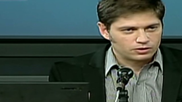cnnee default argentina jmr on minister speech kicillof_00013225.jpg
