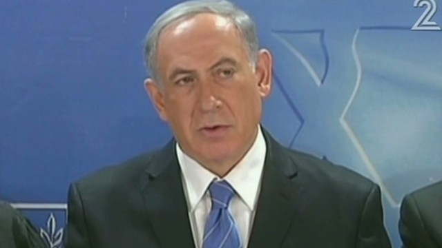 cnnee un accuses israel of violence levy pkg_00020625.jpg