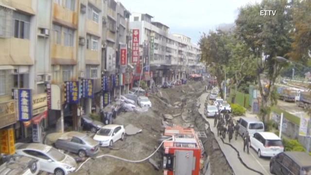 taiwan gas explosion_00003301.jpg