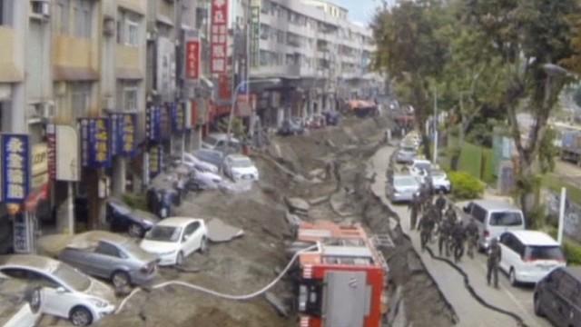 vo ettv taiwan explosion drone video_00002417.jpg