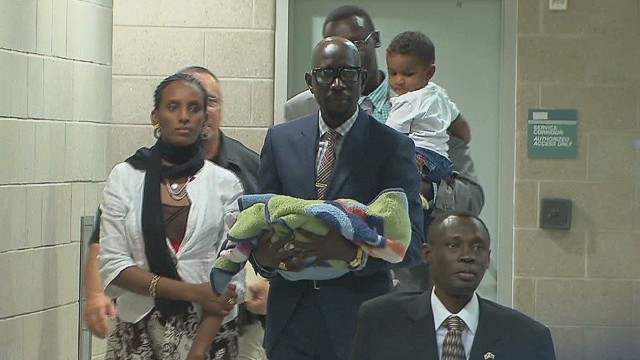 vo meriam ibrahim sudanese christian arrives in us_00000423.jpg