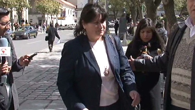 cnnee carrasco bolivia trial _00005617.jpg