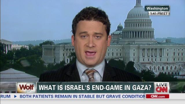 exp Hamas the lesser evil?_00002001.jpg