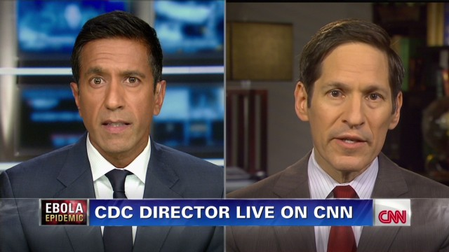 SGMD Gupta CDC Frieden Ebola_00115720.jpg