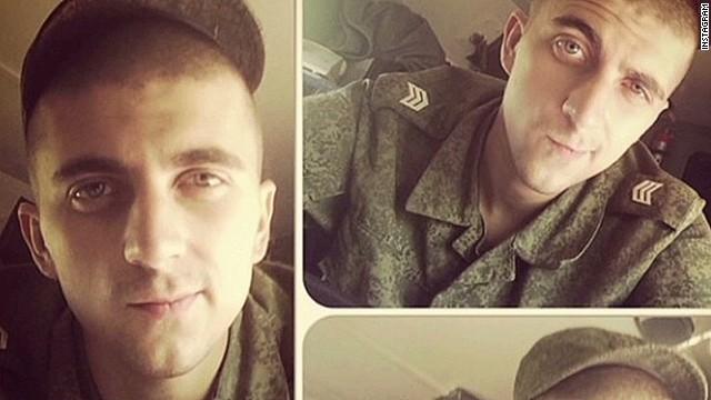 lv intv segall russian soldier selfies  _00002606.jpg
