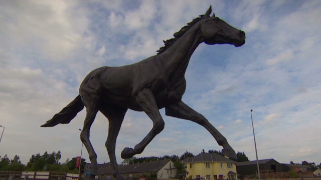 spc winning post curragh irish derby_00001620.jpg