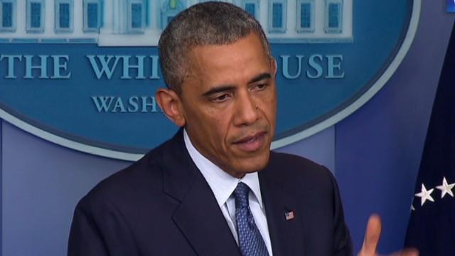 nr sot obama mideast cease-fire violation_00003313.jpg