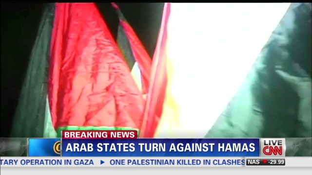 exp Todd.Arab.regimes.give.Hamas.the.cold.shoulder_00002001.jpg