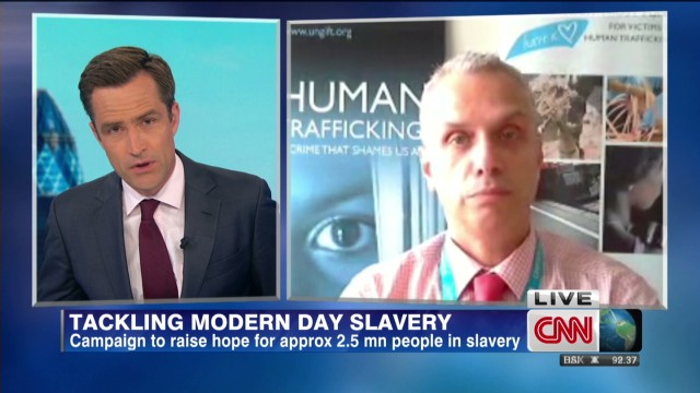 un anti human trafficking day _00042526.jpg