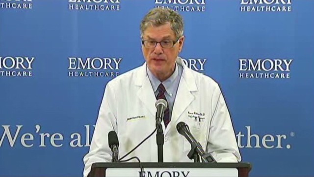 bts prsr emory university ebola patients _00004220.jpg