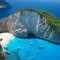 17.cliffs.navagio