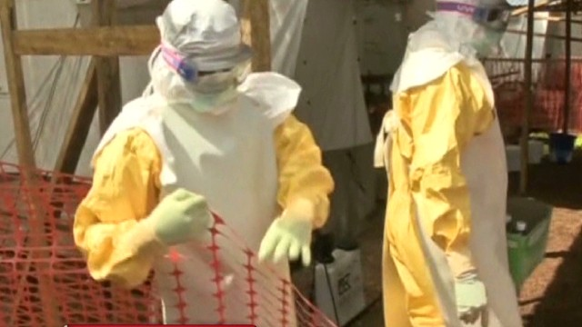 lead dnt brown ebola patients coming to us _00015423.jpg