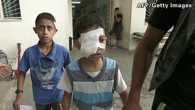 ac kaye gaza humanitarian crisis_00010519.jpg