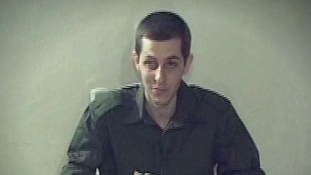 erin dnt carroll shalit captured soldier _00004428.jpg