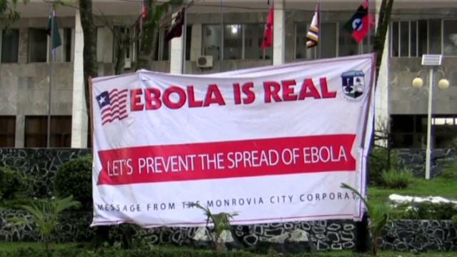 newday weekend ebola archel bernard_00012226.jpg