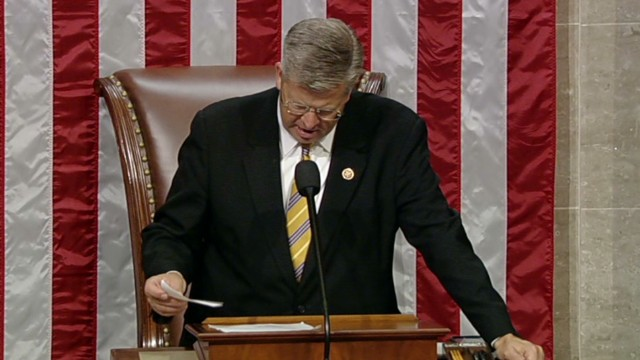 bts House passes $694 million border bill immigration_00002214.jpg