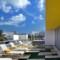 beach hotels-Vintro
