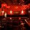 LA theme bars-Good Luck Bar