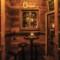 LA theme bars-bigfoot