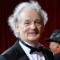 Bill Murray March 2014