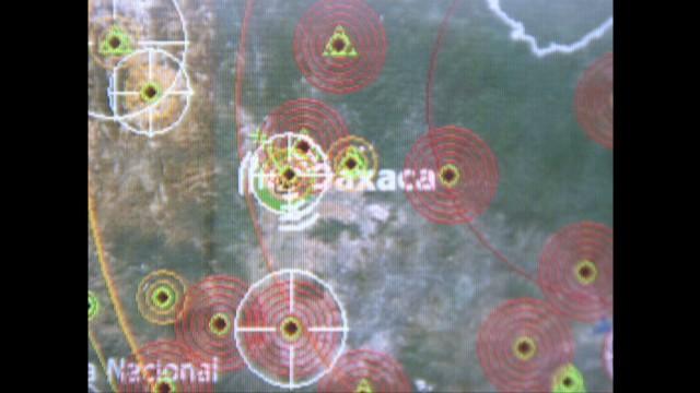cnnee alis seismic alarm system_00015321.jpg