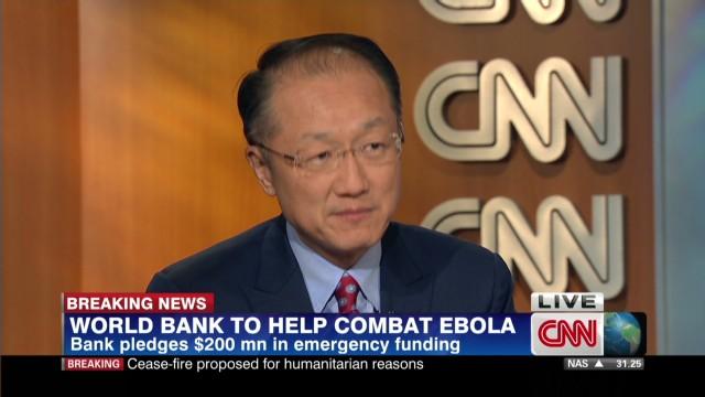 World Bank to Help Combat Ebola_00015709.jpg