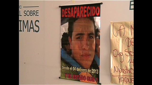 cnnee ramos pkg victims in colombia_00004130.jpg