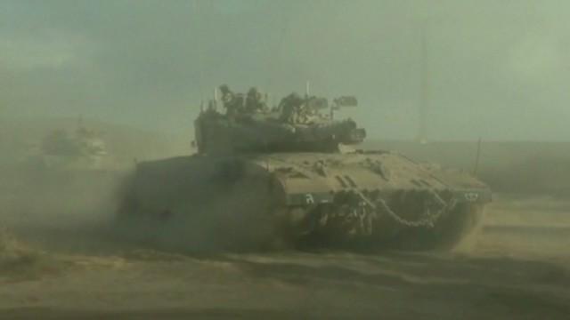 cnnee pkg levy new ceasefire_00015427.jpg